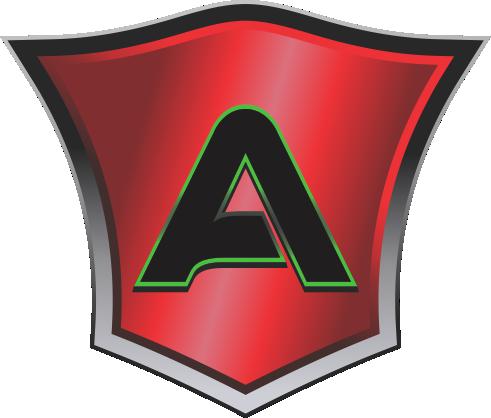 <h2>AlphaTest</h2>