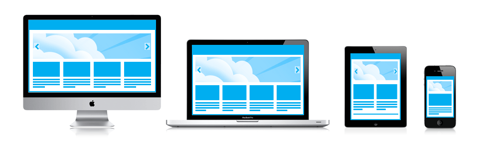 responsive-how-it-works